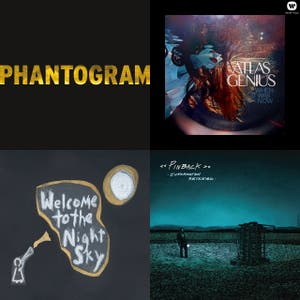 r/Indie top songs of the week