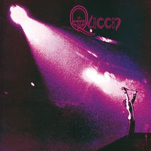 Queen (Deluxe Edition 2011 Remaster)