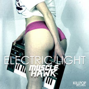 Electric Light EP