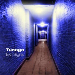 Tunogo