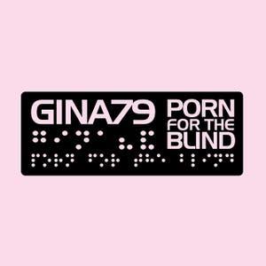 Gina79