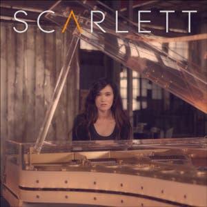 Scarlett Rabe