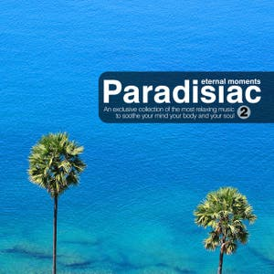 Paradisiac