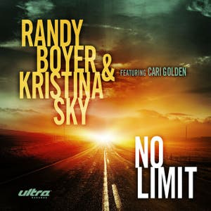 Randy Boyer & Kristina Sky feat. Cari Golden