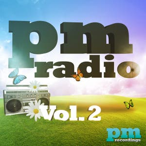 PM Radio Vol. 2
