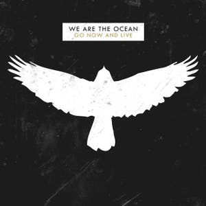 We Are The Ocean