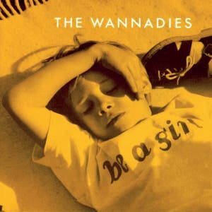 The Wannadies