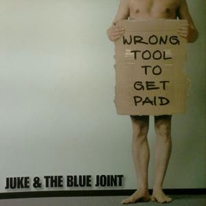 Juke & The Blue Joint