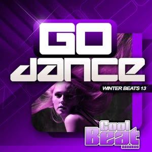 Go Dance Winter Beats 13