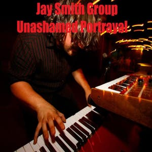 Jay Smith Group