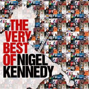 The Very Best of Nigel Kennedy