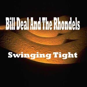 Bill Deal & The Rhondels