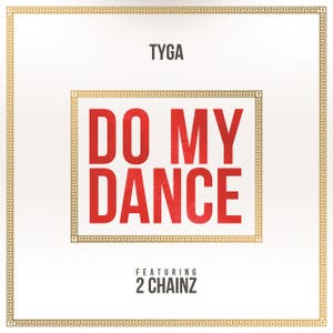 Do My Dance