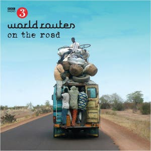 World Routes - On The Road