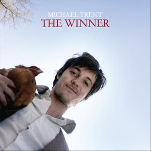 Michael Trent – The Winner
