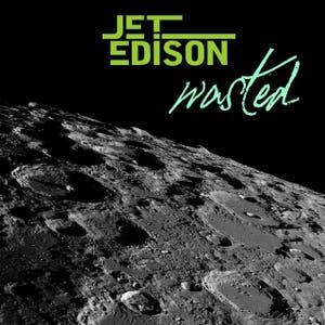 Jet Edison