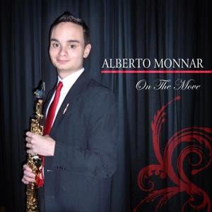 Alberto Monnar