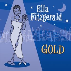 Ella Fitzgerald - Gold