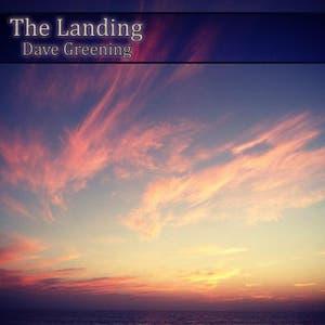 Dave Greening