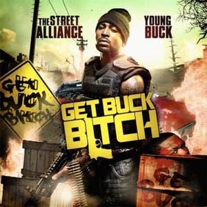 Get Buck B