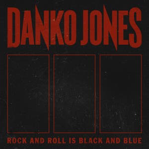 Rock and Roll Is Black And Blue (Spotify Exclusive Version)
