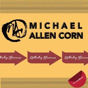 Michael Allen Corn