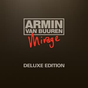 Mirage - Deluxe Edition