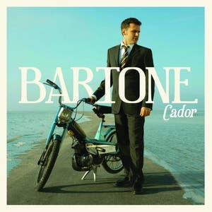 Bartone