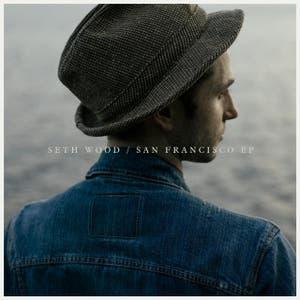 San Francisco EP