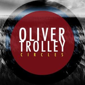 Oliver Trolley