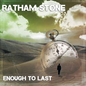 Ratham Stone