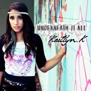 Kaitlyn K