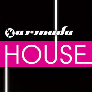 Armada House Radio