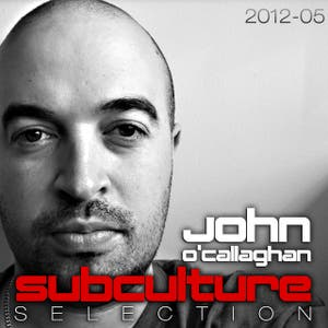 Subculture Selection 2012-05 (Including Classic Bonus Track)