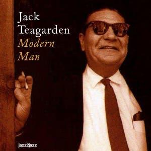 Jack Teagarden feat. Bobby Hackett, Eddie Condon & Louis Armstrong