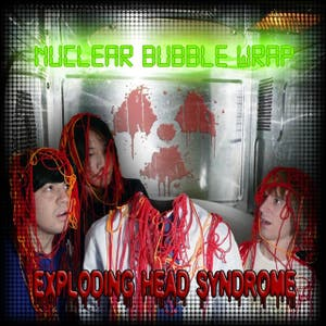 Nuclear Bubble Wrap