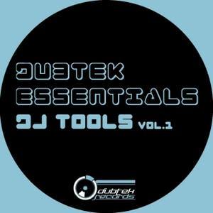 Dubtek Essentials DJ Tools Vol.1