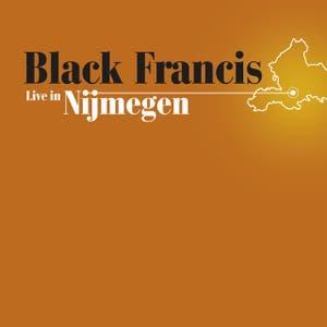 Live in Nijmegen
