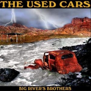 The Used Cars
