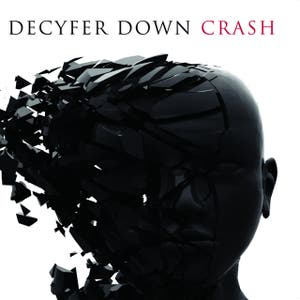 Decyfer Down