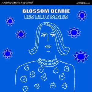 Les Blue Stars