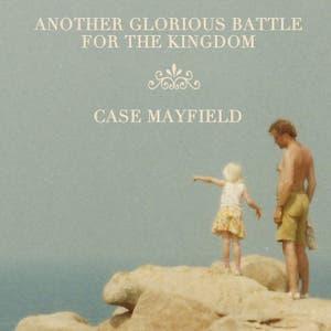 Case Mayfield