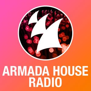 Armada House Radio - Dance, Progressive House, EDM, 2014 (Updated Daily) Incl Martin Garrix - Tremors | Armin van Buuren - Ping Pong | W&W - Bigfoot