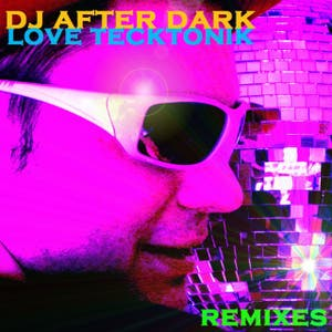 DJ After Dark