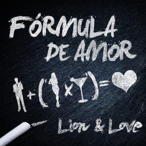 Formula de Amor