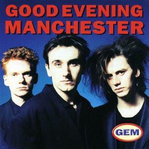 Good Evening Manchester