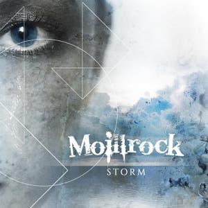 Moillrock