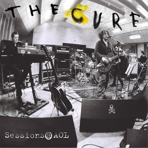 AOL Sessions (LIVE)