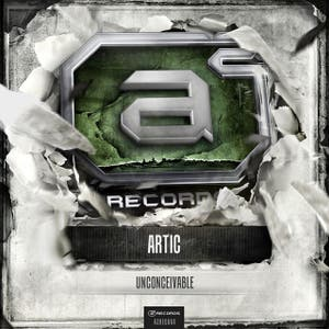 Artic - Unconceivable