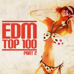 EDM Top 100